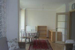 Kavacık Otağtepe'de 1+1 kiralık daire... 1,800 TL