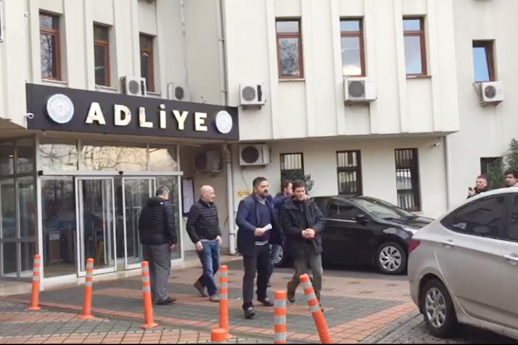Beykoz'da AK Parti'yi yasa boğan cinayete 15 yıl