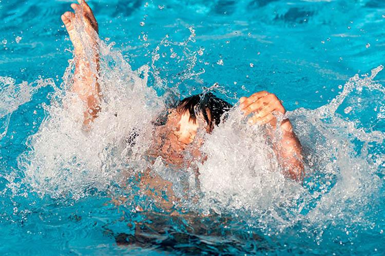 Beykoz'da ikinci boğulma vakası!