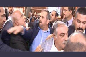 İBB'deki yer kavgasına Beykoz müdahalesi
