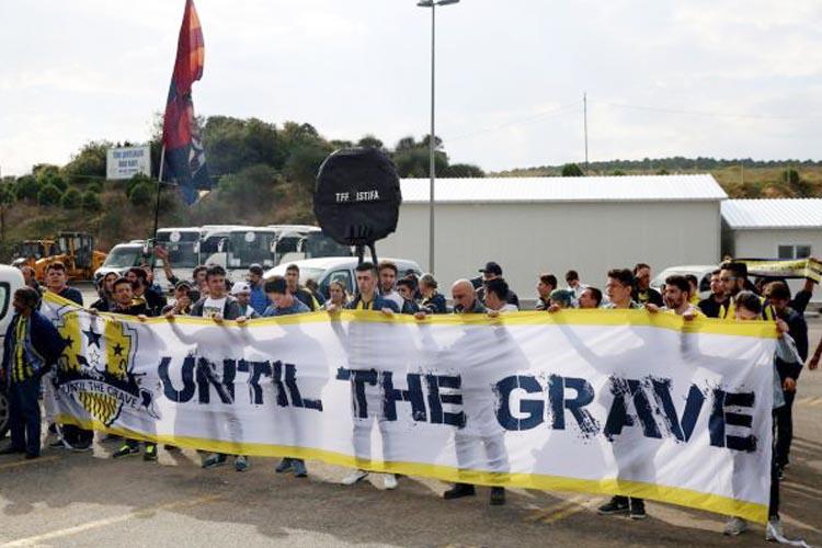 Demirören Beykoz'da istifaya davet edildi