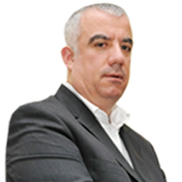 Talip ERCAN