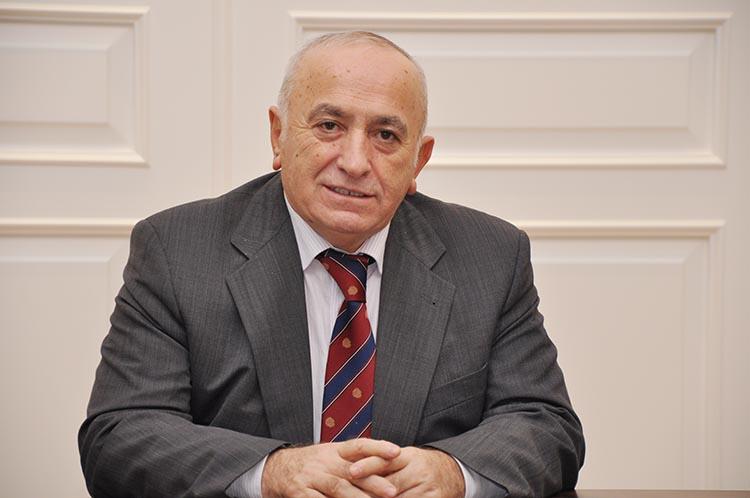 İsmet Acar: 'Beykoz'da asla siyaset yapmam'