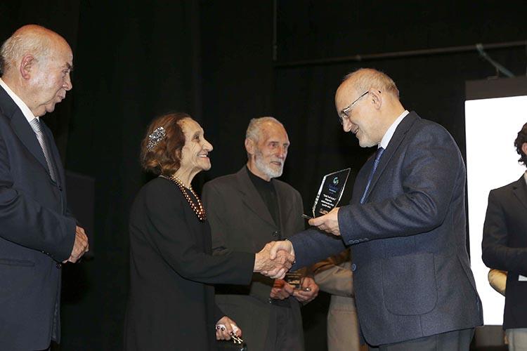 Beykoz'un Çınarları Beykoz'u anlattı
