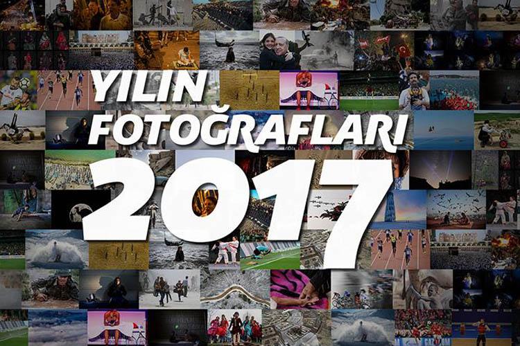 Beykoz'un fotoğrafı, 2017'nin fotoğrafı olmaya aday