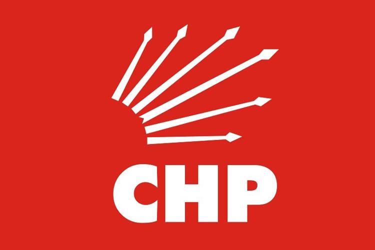 CHP Beykoz İlçe Başkanlık Kongresi ertelendi