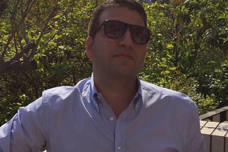 Beykoz Başsavcılığı'ndan Yavuz Yılmaz soruşturması