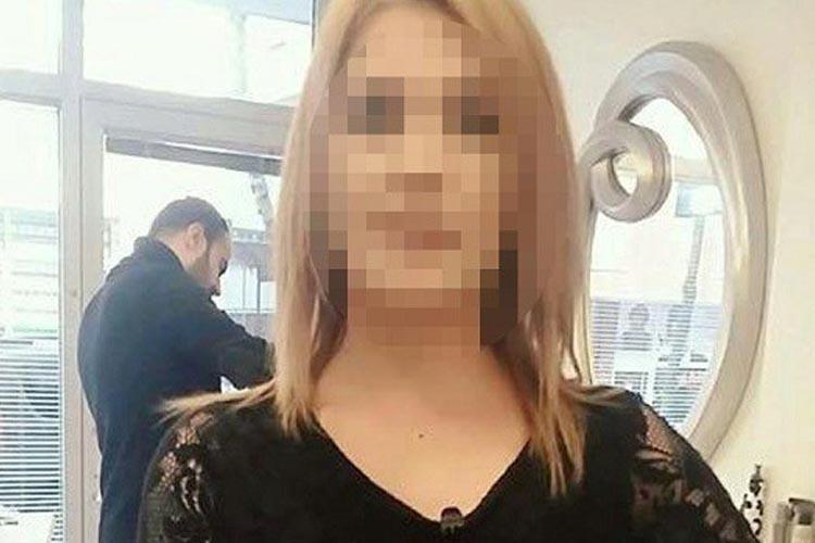 Beykoz Rüzgarlıbahçe'de gece yarısı cinayet