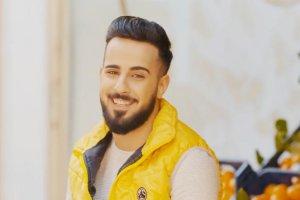 Türkiye'de şöhretin yolu Beykoz'dan geçer