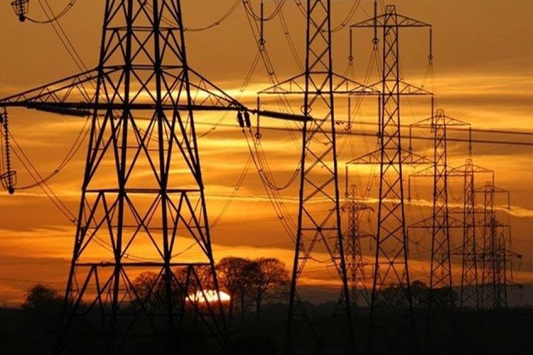 Çavuşbaşı ve Görele'de 20 Mart'ta elektrik kesintisi