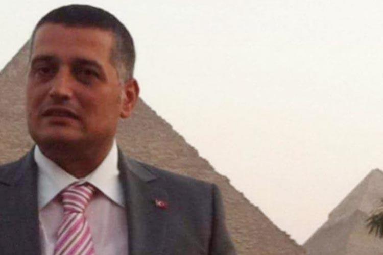İş adamı Ali Şişman için eller semada