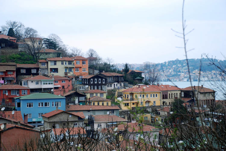 Beykoz'da imar barışı randevu sistemi