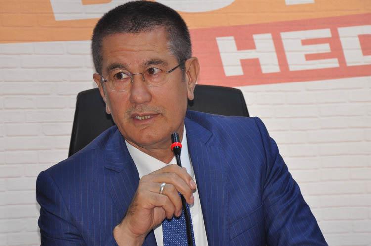 AK Parti'de oy farkı endişesi