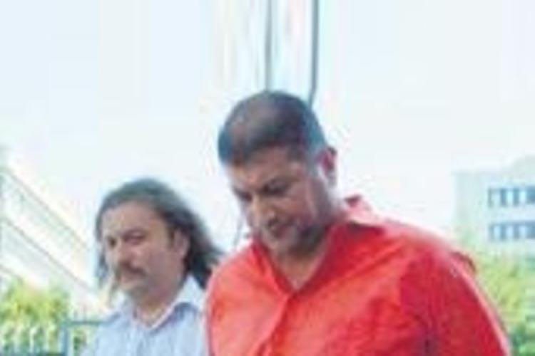 Beykoz Sadullah Paşa Yalı davasında karar