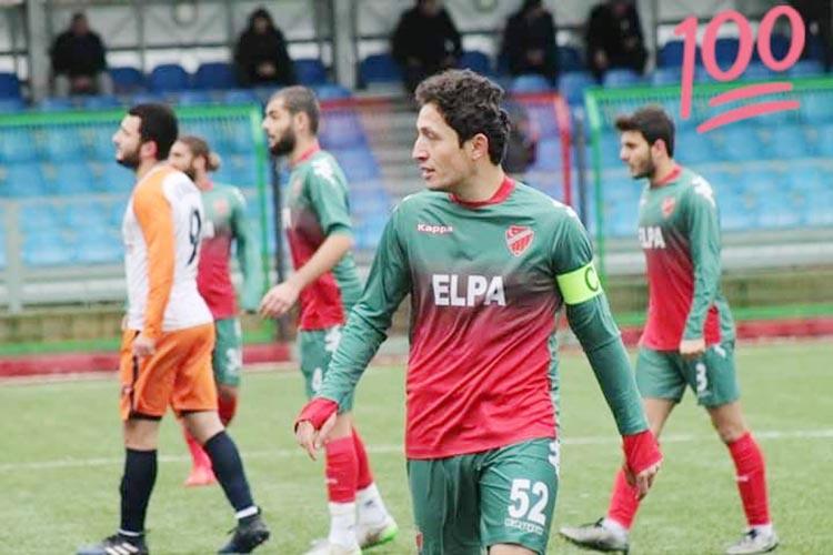 Paşabahçespor yeni sezona yepyeni umutlarla