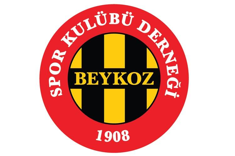 Beykozspor'da kombine satışı başladı