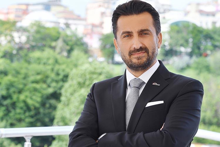 Mustafa Turnacı'dan teknolojide döviz açıklaması
