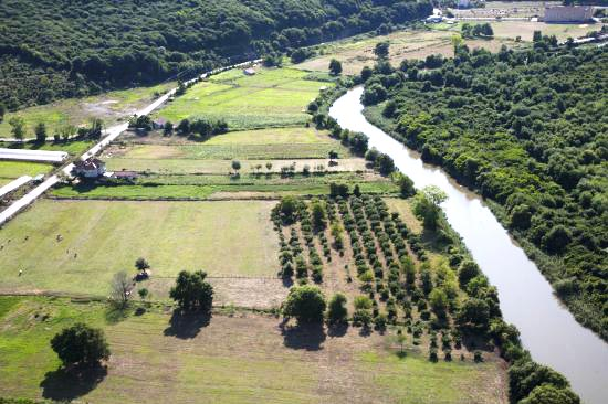 Kanal Riva Projesi Beykoz'da hayat bulacak mı?