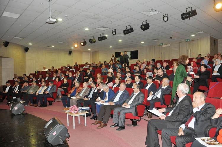 Beykoz'un yeni yönetimi tasarruf yapacak