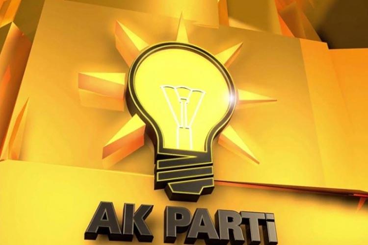 AK Parti'de yerel seçim için başvuru süresi başladı