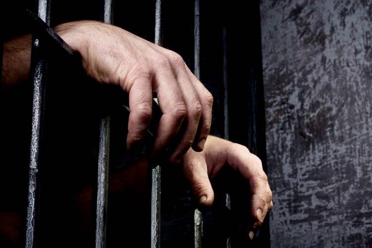 Beykoz'daki tecavüze 142 yıl hapis