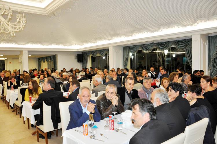 Beykoz Spor Kulübü, 110 yaşında