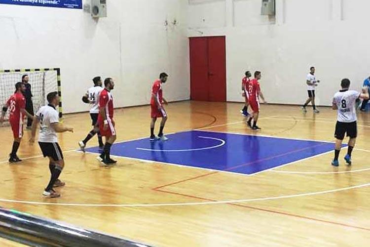 Beykoz Belediyesi, Beşiktaş Mogaz'a teslim oldu