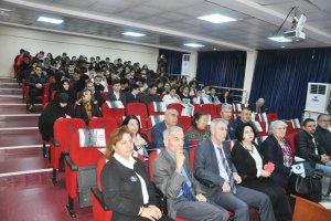 Beykoz'da Akvaryum Balıkçılığı Çalıştayı düzenlendi