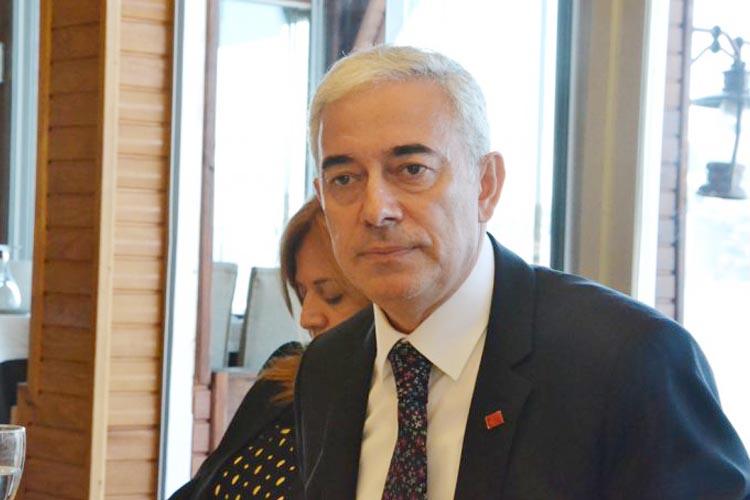 CHP'de Beykoz'da dışarıdan aday istemiyor