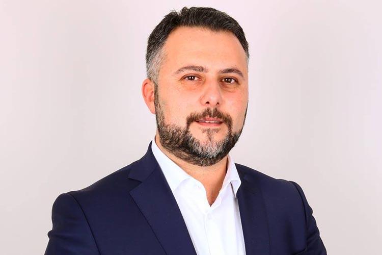 Bilgehan Murat Miniç'ten ithamlara ağır cevap