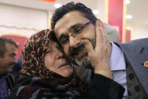 Kaşıtoğlu Beykoz'da popülizmden zafer bekliyor