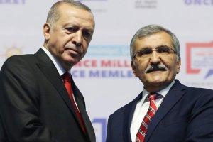 Murat Aydın Beykoz'da güçlü bir aday mı?