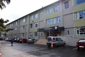 Murat Aydın'dan Beykoz'a yeni hastane müjdesi