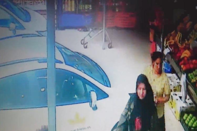 Beykoz'daki market kasiyerleri dikkatli olun!