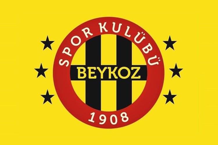 Beykoz Spor Kulübü 25 Mayıs'ta kongre yapacak