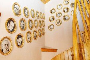 Mehmet Akif Ersoy Şiir Müzesi'ne özendirme ödülü