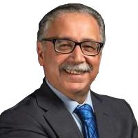 Mustafa ÇALIŞAN