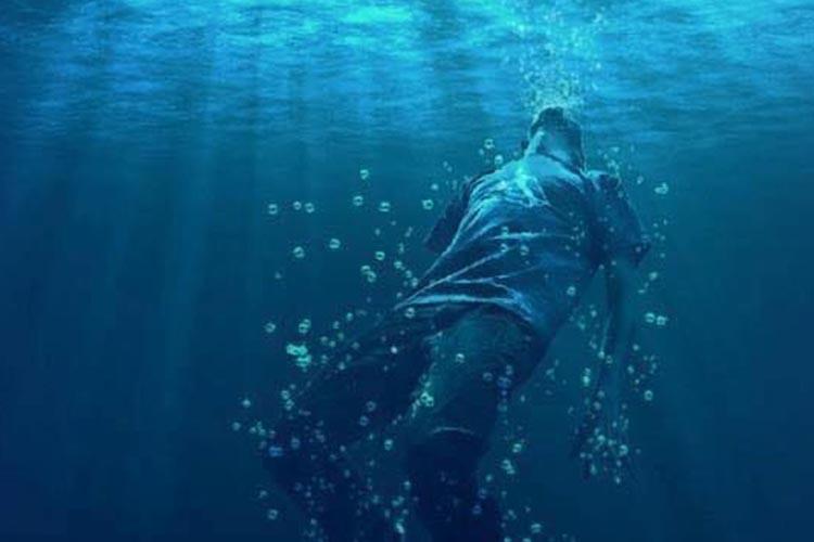 Beykoz Riva'da boğulma vakaları arttı