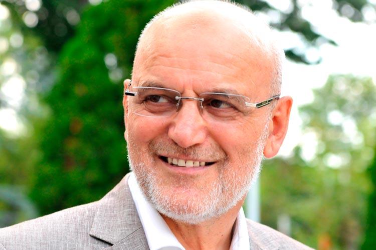 Beykoz Belediyesi eski Başkanı Çelikbilek hastaneye kaldırıldı