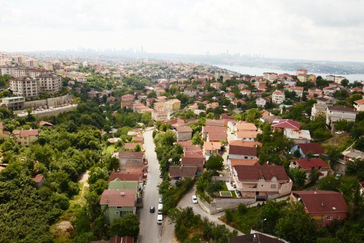 Beykoz Belediyesi'nden 100 bin TL'lik fotoğraf yarışması