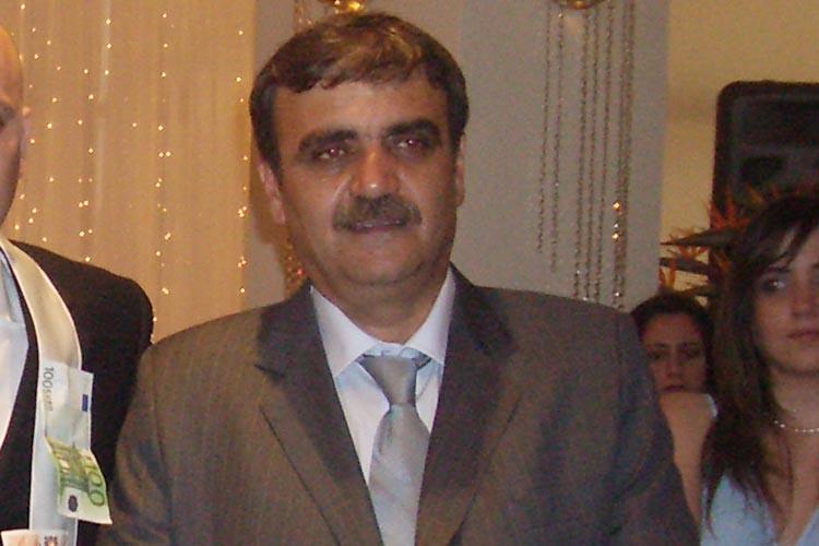 Beykoz'un doktoru Barbaros Gürkan vefat etti