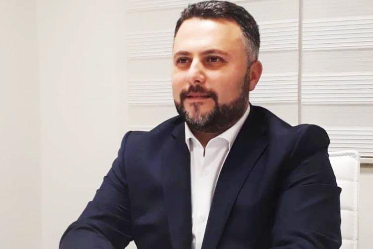 Bilgehan Murat Miniç'ten Beykoz'u yönetenlere çağrı