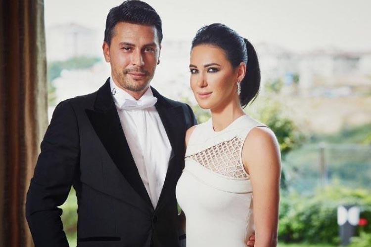 Beykoz Aile Mahkemesi'nde 750 bin dolarlık boşanma