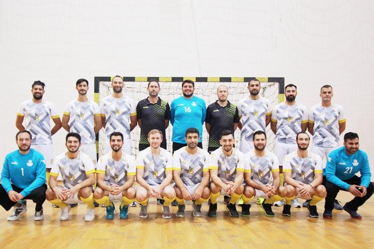 Beykoz Belediyespor Güneysu'dan mutlu döndü
