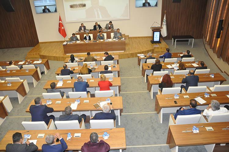 Beykoz Belediyesi ile İBB iletişim kuramıyor