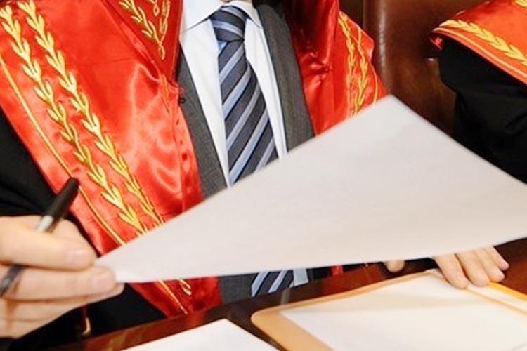 Beykoz Cumhuriyet Savcılığı'ndan ders niteliğinde karar