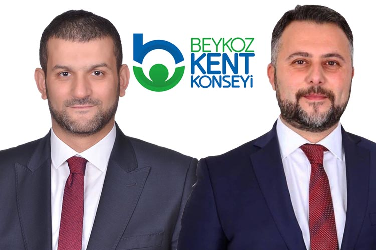 Beykoz'da Kent Konseyi Kongresi bir türlü yapılamadı