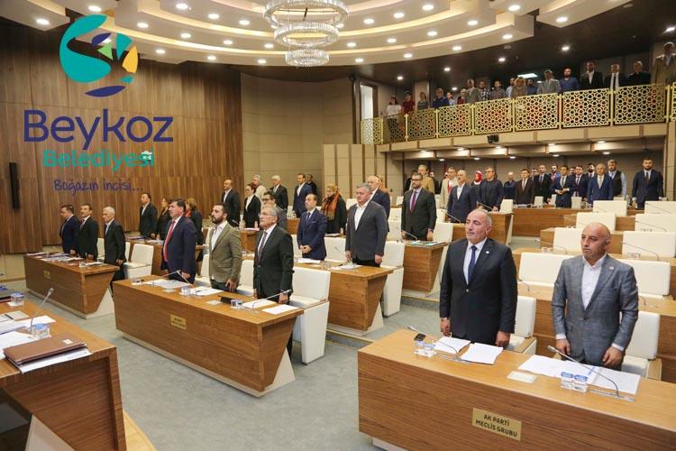 Beykoz, Kadıköy'den sonra 4. sırada yer aldı