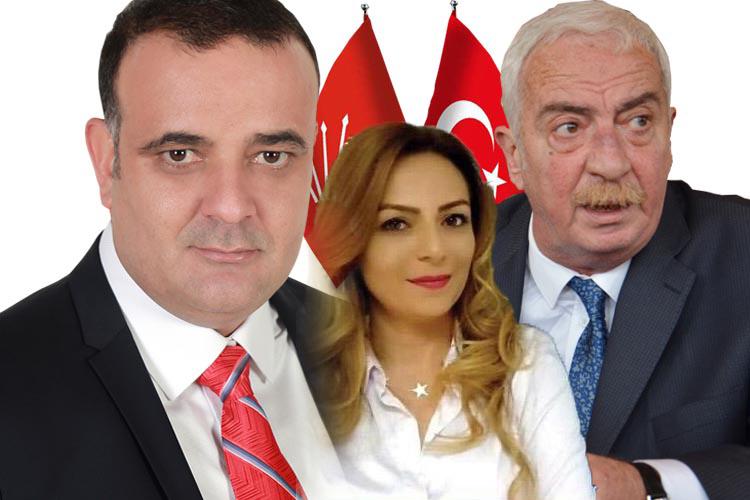 Aydın Düzgün Beykoz'da kongreyi kazanabilecek mi?