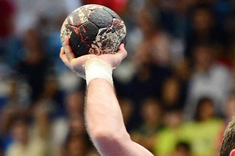 Beykoz Belediyespor, EHF'ye kazanarak başladı